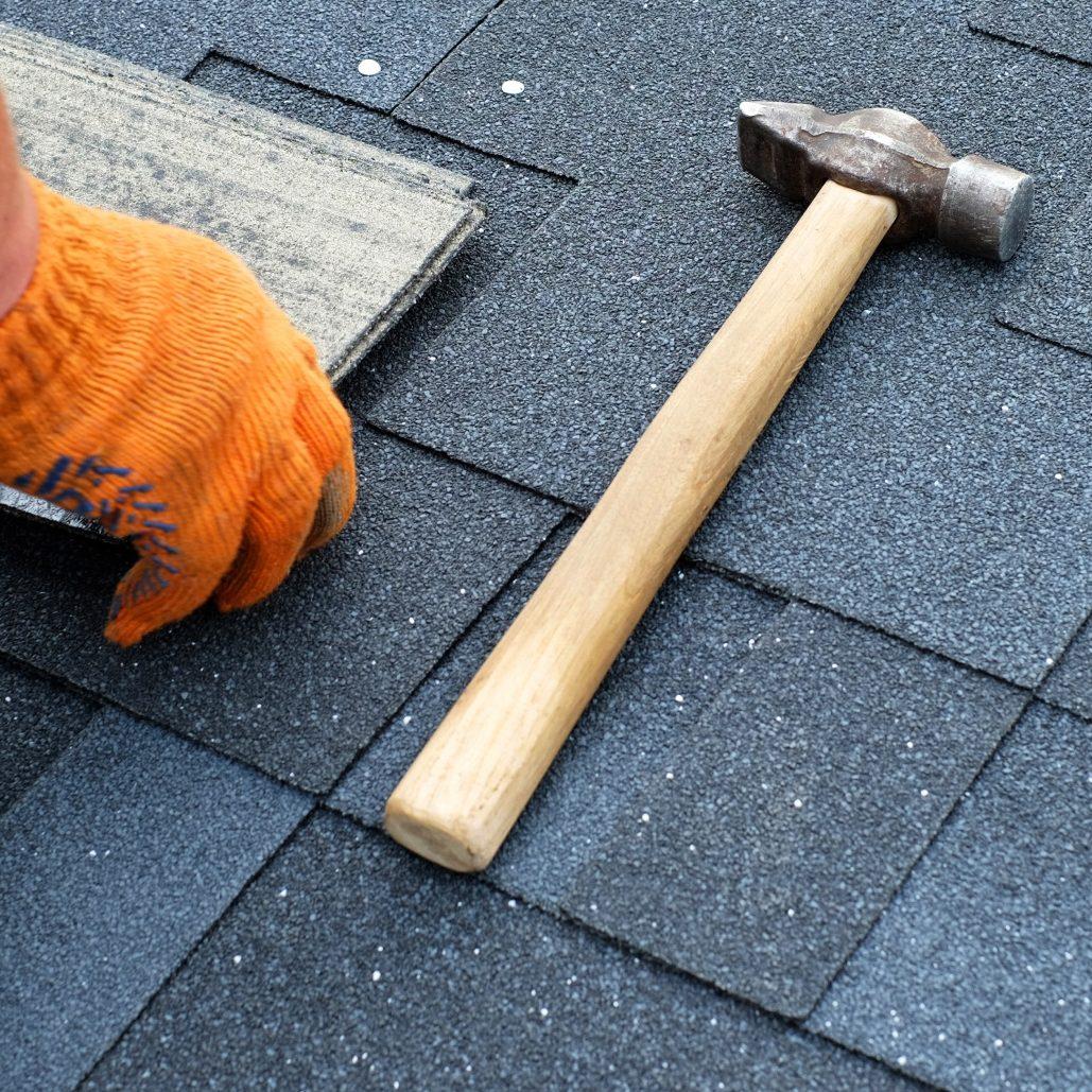 Charleston-Roofing_General-Roofing-Repair (1)